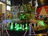 20120130大馬吉隆坡巴比倫:P1080171.JPG