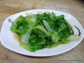 20120331泰山台南港口土魠魚羹:215845200.jpg