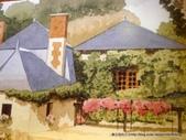 20120918洋朵義式廚坊:P1480798.JPG