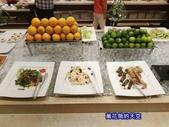 20190901台北神旺大飯店伯品廊早餐:萬花筒9.jpg