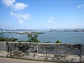 20100118祈福關渡宮淡水夕陽行:IMG_0538.JPG