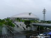 20110716札幌巨蛋觀球吶喊氣氛絕妙:P1190451.JPG