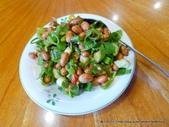 20120227名人養生餐廳:P1380250.JPG