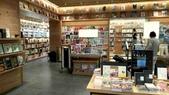 20170607台北蔦屋書店Wired Tokyo@統一時代百貨: