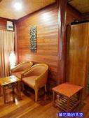 20180214泰國華欣Ruenkanok Thaihouse Resort(盧恩肯納泰屋之家):20180214泰國一719.jpg