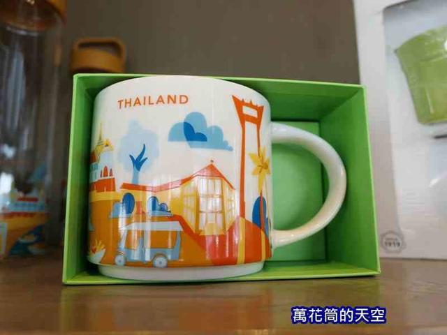萬花筒的天空A32泰三.jpg - 20190202泰國春節迎金豬第三天華欣