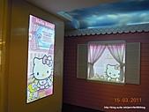 2011031516古都慶州一日遊:DSCN7722.JPG
