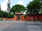 20110701台南孔廟:P1150353.JPG