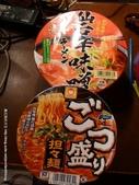 20110716火腿戰激安店買翻天第五日:P1190787.JPG