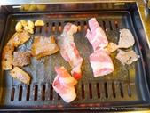 20120711釜山西面셀프바9900(SELF BAR,烤肉吃到飽):P1440235.JPG