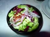 20121118台場維納斯城堡Cobara Hetta晚餐:P1550954.JPG