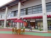 20130817日本沖繩ASHIBINAA OUTLET:P1710464.JPG
