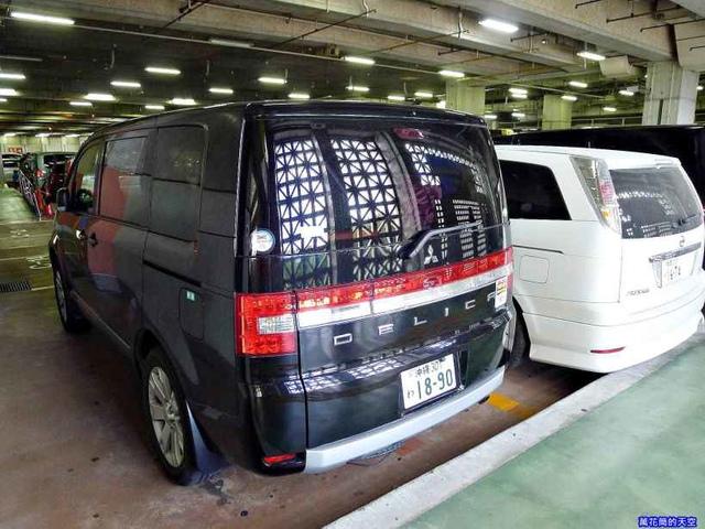 20180102沖繩1121.jpg - 20180102日本沖繩首里城