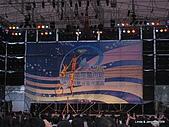 20090724宜蘭青蔥酒堡蘭雨節:IMG_8200.JPG