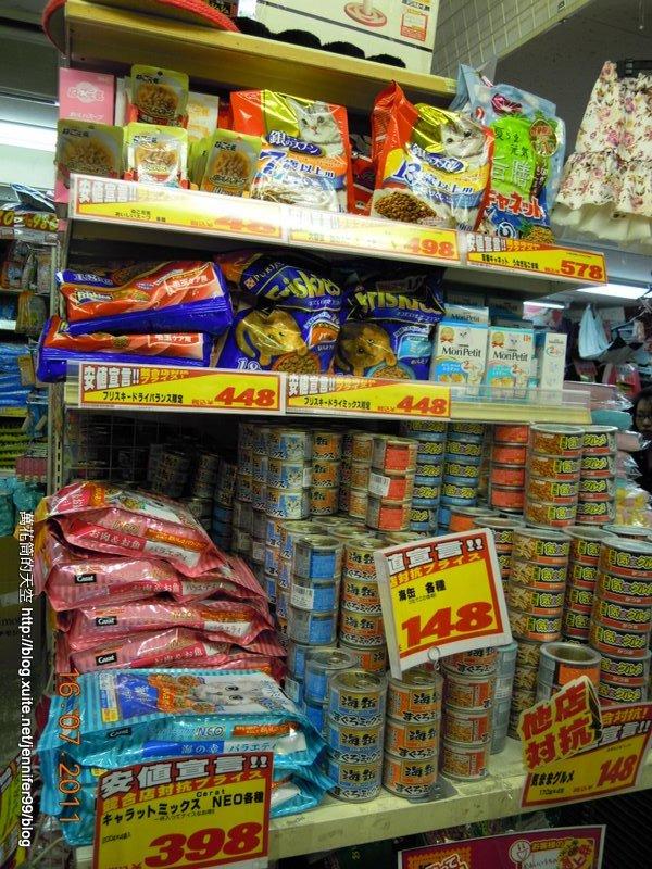 20110716火腿戰激安店買翻天第五日:DSCN9736.jpg