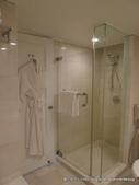 20120129Holiday Inn Resort, Batu Ferringghi:P1070953.JPG