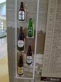 20130821沖繩名護ORION啤酒工廠:P1740385.JPG