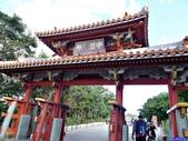 20180102日本沖繩首里城公園:20180102沖繩1161.jpg
