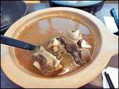 20200321新北新店東悅一碗小羊肉:萬花筒4羊肉.jpg