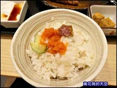 20200621新北牛かつもと村三井OUTLET PARK林口店:萬花筒美食A44.jpg