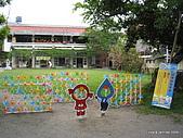 20090724宜蘭青蔥酒堡蘭雨節:IMG_8066.JPG