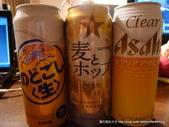 20110716火腿戰激安店買翻天第五日:P1190789.JPG