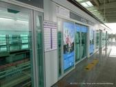 20120710韓國釜山夜遊海雲台:P1430815.JPG