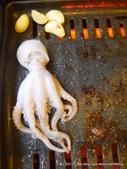 20120711釜山西面셀프바9900(SELF BAR,烤肉吃到飽):P1440236.JPG