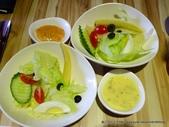 20120918洋朵義式廚坊:P1480801.JPG