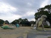 20150207日本鹿兒島櫻島火山一日遊:P1950396.JPG