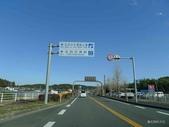 20150208日本鹿兒島宮崎第三天:P1960139.JPG