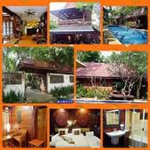 20180214泰國華欣Ruenkanok Thaihouse Resort(盧恩肯納泰屋之家):華新慮恩 (2).jpg