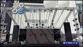 20200212台北燈會西門南港雙展區:萬花筒4.jpg