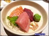 20201220台北宮川日本料理:萬花筒9宮川.jpg