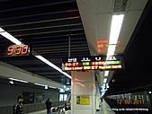 20110212花蓮油菜花第一追:DSCN7351.JPG