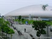 20110716札幌巨蛋觀球吶喊氣氛絕妙:P1190452.JPG
