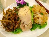 20130102鼎富樓餐廳:P1580382.JPG