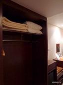 20150208日本鹿兒島REMBRANDT HOTEL:P1960670.JPG