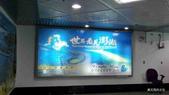 20170321澎湖三日遊D1:IMG_20170321_122627.jpg
