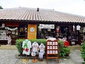 20171231日本沖繩文化世界王國(王國村):P2490232.JPG.jpg