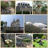 20180214泰國七岩拷汪宮(Phra Nakhon Khiri Palace):萬花筒的天空inCollage_20180521_194848021MAY.jpg