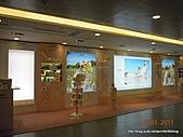 2011031516古都慶州一日遊:DSCN7724.JPG