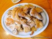 20120227名人養生餐廳:P1380252.JPG