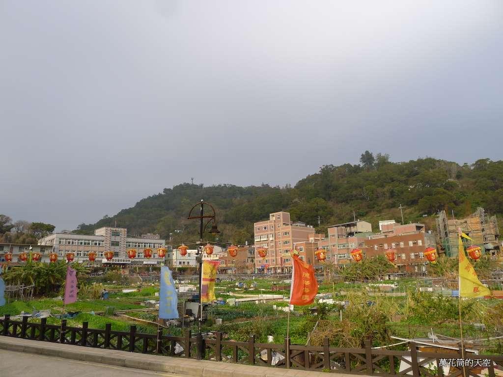20140221馬祖南竿麗堤飯店:P1800820.JPG