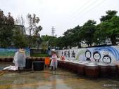 20140402雲林斗六大同醬油黑金釀造廠:P1810759.JPG