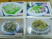 20170322澎湖馬公嘉賓海鮮川菜館:P2380845.JPG