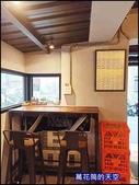 20200417台北溫咖啡:萬花筒4溫咖啡.jpg