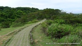 20110523社頭自然公園:P1130357.jpg