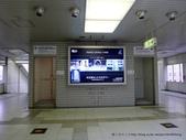 20121119東京遊第六日:P1560291.JPG