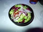 20121118台場維納斯城堡Cobara Hetta晚餐:P1550955.JPG